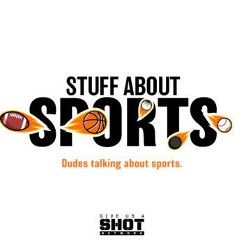Stuff About Sports