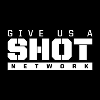 Give Us A Shot Network